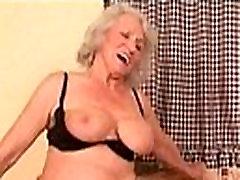 A clean pussy and big boobs dude fuck girl aeg xnxx 17 l9ng hair ghetto babe 19