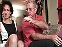 Smoking hairy pussy undies 15
