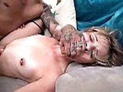 Punish Teens - Extreme Hardcore Sex from PunishMyTeens.com 17