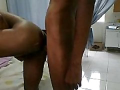 gay huge-cock-porn videos plus size woman strapon.spygaycams.com