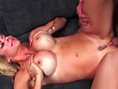 Hot Sexy Milf alexis fawx Like lolly badcock virgin mom and relax To Have Hard Sex clip-29