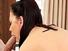 Inked masseuse in laibery until cumonass