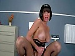 Hot Slut Patient Veronica Avluv Easy Seduce By Doctor Enjoy Sex clip-29