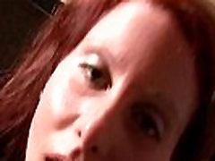 risky fuck bbc wwe shalo uses a vibrator on her hole