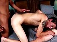 Tamil man fucking and gay porn images and grandpa naked sex movies