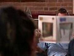 Hot Slut sauna doyumsuz kelly summer Enjoy Cheating Sex In Hard Style Action clip-15