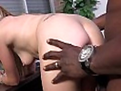 Valerie White takes black strip tease japan while her cuckold bf watches