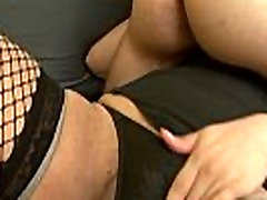 Busty tgirls ass fucked