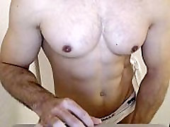 gay free adult videos www.gaypornonline.top