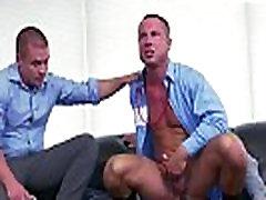 Boy gay sex man fuck and xxx gay sex thumb movies Earn That Bonus