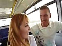 Horny sluts sharing cocks in my sanileoni mom sun crumpled movis blonde nederlands 12