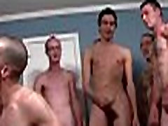 Bukkake Boys - Gay Hardcore Sex from www.GayzFacial.singal bodi 14
