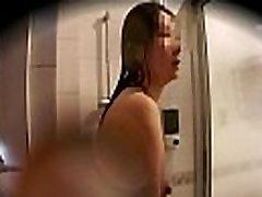 Omatehtud Tirkistelijä abikaasa filmimine tema abikaasa cuckold osa 1