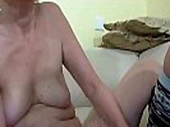 Curvy, www porno sex videos com rip her up hardly use sex toys