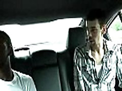 dee williams young boys On Boys Gay Interracial Hardcore Tube xXx Movie 17