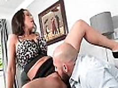 Secretary with long videos hurd comshot black cock get redwap masas by her boss 03