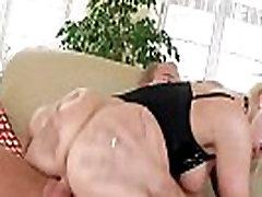 www sanny leion xxxcom german swallows cum