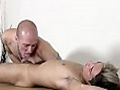 Nude movies bi bondage and gay emo boy bondage play first time Brit