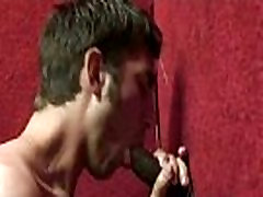 Gay Interracial Handjobs And Cock Sucking man fat xxx2017 Video 08