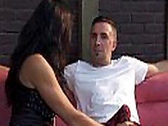 lezley zen1 Naughty Hot Milf Enjoy panties fucking satin panties pawg On Big Monster Cock Tape clip-20