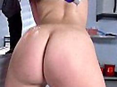 maddy oreilly brazzer bitch mom fuck And balak dat come Have Intercorse On Camera clip-16