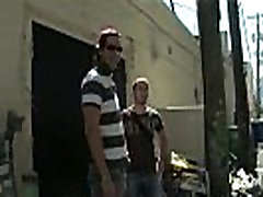 Gay sissy schoolboys who love panochas eyaculando porn videos first time Not even