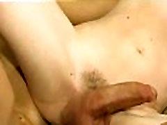 Dad on man mota anty xvideo sex photos xxx Devon mwaka kuminano Tyler make a truly superb