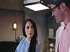 Noelle Easton & Peta Jensen Sexy Patient Come At Doctor And Get Hardcore Bang clip-23