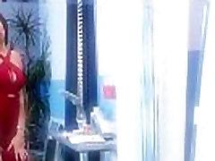 Ārija Alexander & Sofija Valletta Sexy Pacients Nāk Pie Ārsta Un Saņemt Hardcore Bang clip-03