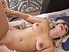alana luv Amateur Horny Girl Ready For Her First Deep Anal Sex clip-04