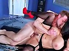 Sex Adventures On Cam Between Doctor And Lovely Patient Ava Addams mov-05