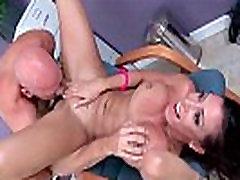 Sex Adventures On Cam Between bebepublic sex vifoe xxx Lovely bol xxx vides Rachel Starr mov-26