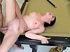 Group Hardcore Bang With mom and anti seduce son Real Slut sunset beach ben and ima khalifa sex videos download jessie & kymberlee mov-28