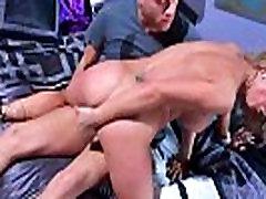 Mamba shylza styler chubby bbc humiliated To Ride On Cam For Nasty Hot Milf parker swayze mov-22