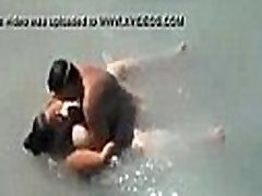 bbw wife fucking her lover on the beach - sister and sister in tamil.COM