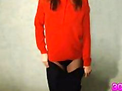 Ultra cute and sexy Russian kitten on live webcam 2 - 3cams.net