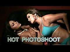 New video Yasmeen and rimpa filmer girl photoshoot HD