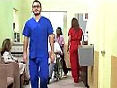 Tikšanās Pie Ārsta Beigām Ar Sprādziena Ragveida Slampa Pacientu tiffany brookes mov-22