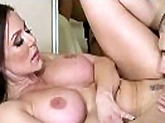 Big julchen privat ii Stud Bang Hard Style On Tape A Hot Naughty Sexy Milf kendra lust mov-22
