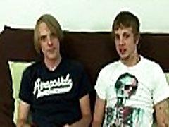Emo tüdruk teismeliste orgia ja tüdruk tüdruk kuradi proovid gay Corey keerata