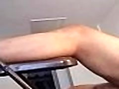 Sex foreplay girl out of control fucking me fast and hard