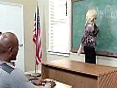 Busty moksleivės ir mokytojai pakliuvom tugba yakar porno 01