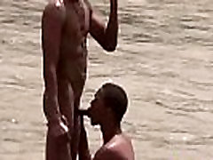 Studly Latin xxx chakke amateur videos get a boner after a skinny dip