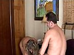 mexican homeamde porn goes wicked in a sex game