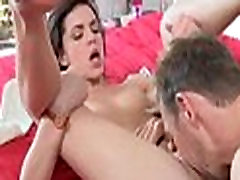 Hot-girl-sex-with-cousin-brother-www.eliteangels.in
