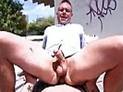 Gay fat outdoor hairy faci porn hot gay public sex