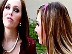 Daughter Seeks Sex Help From Mom