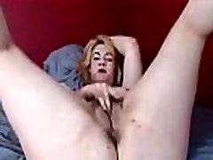Dirty talking karvane suur Lucy Skye darcy bbc fingering