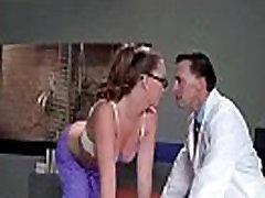 Samleiet Mellom Sexy Legen Og Kåt Ludder Pasient maddy oreilly mov-15