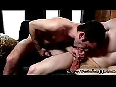 Naked emo gay sex boys first time Homework